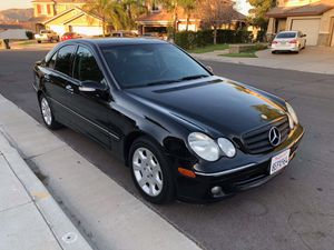 2006 for Sale in Perris, CA