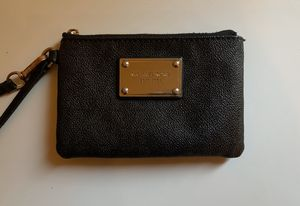 Michael Kors wallet for Sale in Covina, CA