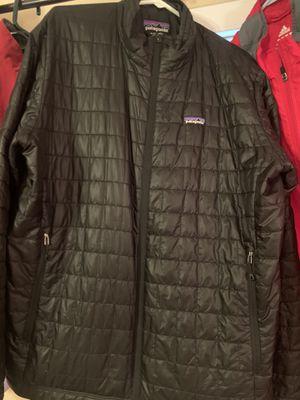 XL jackets/fleece for Sale in Skokie, IL