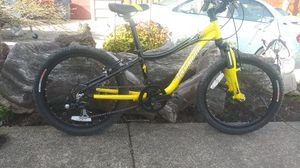 Specialized Hotrock 20 for Sale in Portland, OR