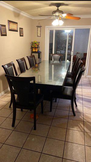 Furniture for Sale in Fontana, CA