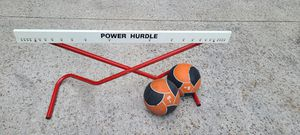 Exercise equipment for Sale in Miami, FL
