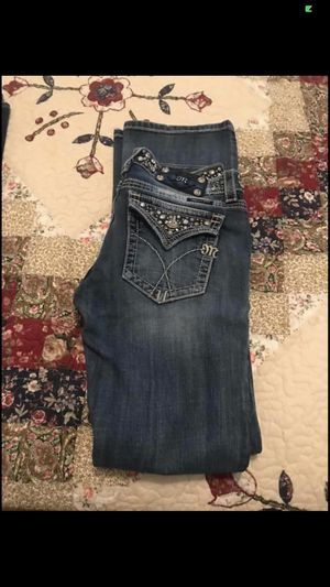 Miss Me Jeans for Sale in Kingsport, TN
