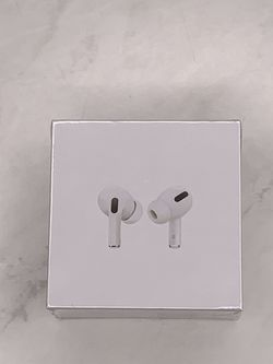 AirPods Pro for Sale in Orlando,  FL
