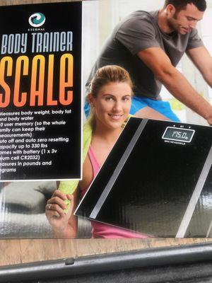 Bascula nuevas for Sale in Los Angeles, CA