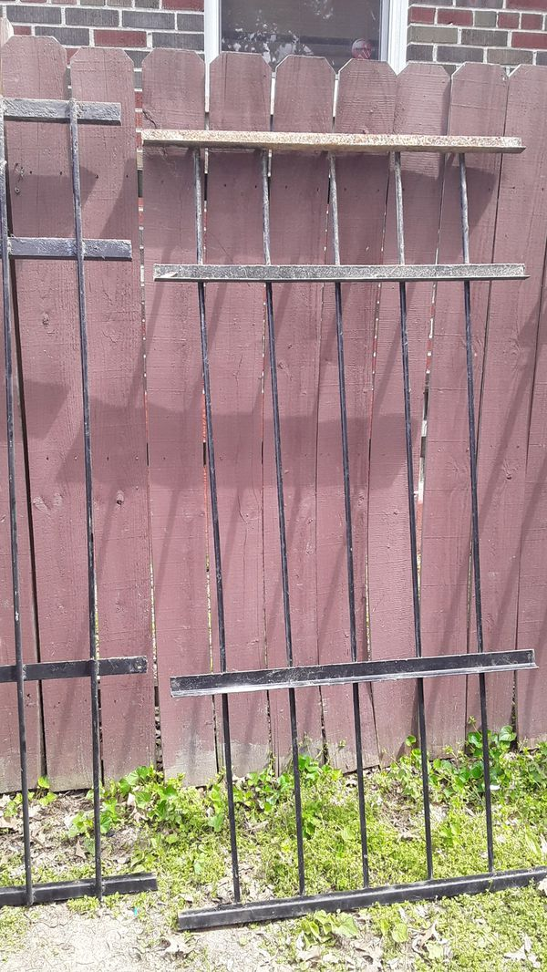 Security Bars For Sale In St Louis Mo Offerup