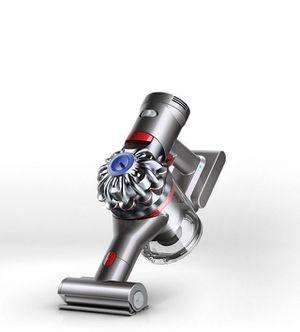 Dyson V7 Trigger pro for Sale in Fullerton, CA