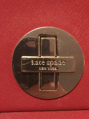 Kate spade cross body $45 for Sale in Dallas, TX