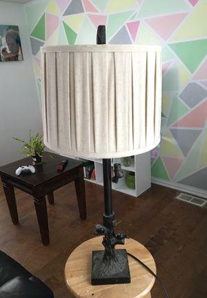 Lamp for Sale in Syracuse, UT