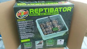 Reptibator for Sale in Vallejo, CA