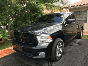Window Tinting (Mobile service ) for Sale in Miami, FL