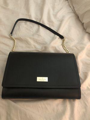 Kate Spade Handbag for Sale in Golden, CO