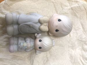 Precious moments for Sale in Lewisville, TX