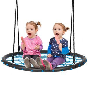 40'' Spider Web Tree Swing Set for Sale in Montclair, CA