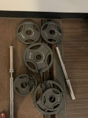 Weights for Sale in Commerce City, CO