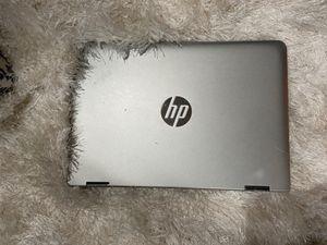 Laptop for Sale in Denver, CO