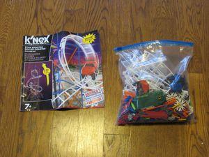 K'nex toys for Sale in Virginia Beach, VA
