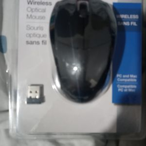 Wireless Mouse for Sale in San Antonio, TX