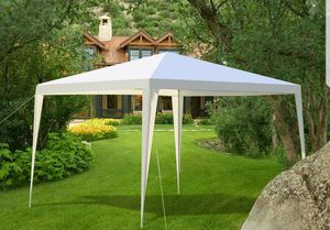 CANOPY 10 BY 10 WEDDING TENT BRAND NEW PARTY TENT $35 for Sale in San Lorenzo, CA
