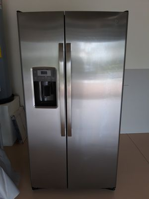Appliances for Sale in Naples, FL