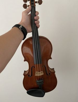 7/8 Violin for Sale in San Diego, CA
