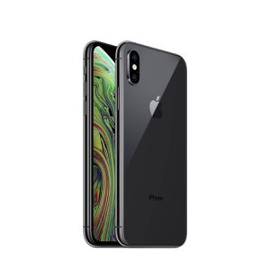 iPhone XS 256gb for Sale in Edison, NJ
