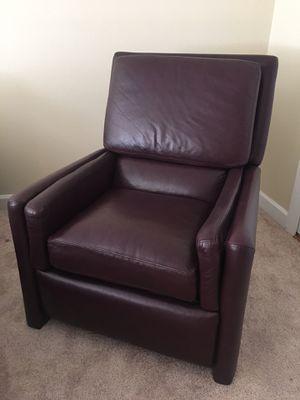 Spa furniture decoration equipment for Sale in Orlando, FL