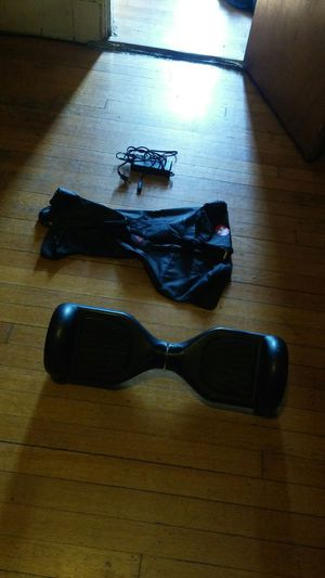 Hoverboard for Sale in Chelsea, MA