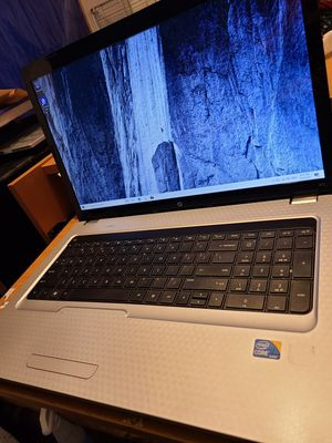 Hp g72 17.3 inch laptop(check out my page for more laptops) for Sale in Baldwin Park, CA