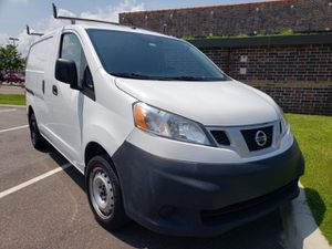 2013 Nissan NV200 for Sale in Tampa, FL