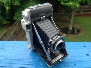 Vintage Kodak Tourists Camera for Sale in Acworth, GA