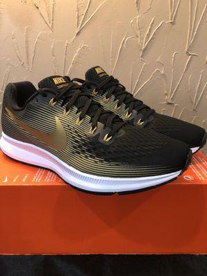 Nike Zoom Pegasus for Sale in Los Angeles, CA