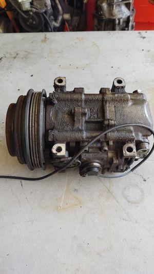 Miata 94-97 A/C compressor for Sale in Gilbert, AZ