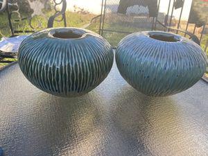 Flower pot for Sale in Newport News, VA