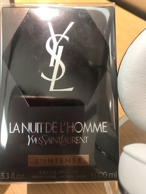 YSL PERFUM for Sale in St. Louis, MO