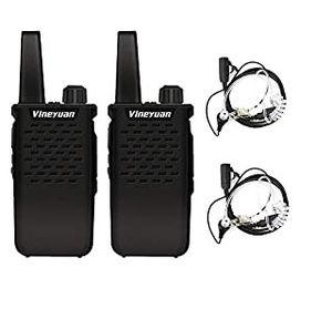 Professional walkie-talkie (New Never Used) for Sale in Corona, CA