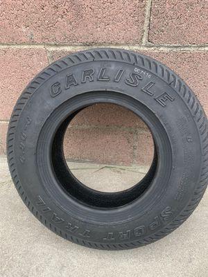 One 4.80x8 New Tire for Sale in Santa Paula, CA