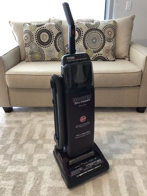 Hoover Wind Tunnel Vacuum cleaner for Sale in Clermont, FL