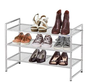 Stackable Mesh Storage Unit 3 Tier for Sale in Claremont, CA