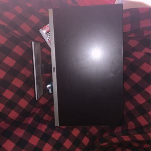 Fully Functionally Computer Monitor for Sale in Levittown, PA