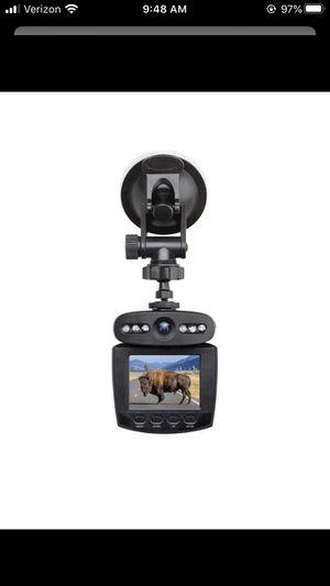 Dashboard camera for Sale in Wixom, MI