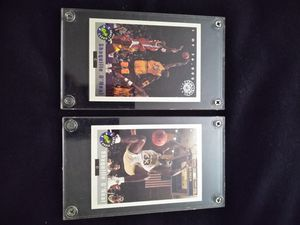Shaquille o'neal rookie cards for Sale in Wethersfield, CT
