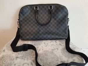 Purse/bag for Sale in Phoenix, AZ