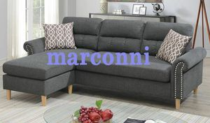 Sectional (Compact) for Sale in Whittier, CA