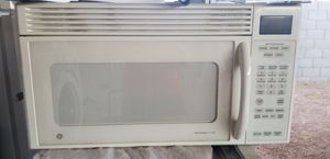 Full size microwave spacemaker XL1800 for Sale in Phoenix, AZ