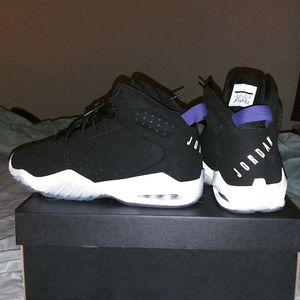 Jordan's Jordan lift off for Sale in Trenton, NJ