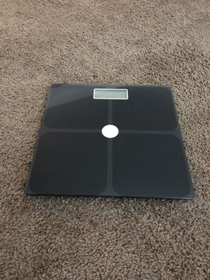 Accurate Bathroom Scale for Sale in Memphis, TN