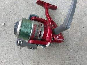 BRAND NEW FISHING REEL for Sale in San Diego, CA