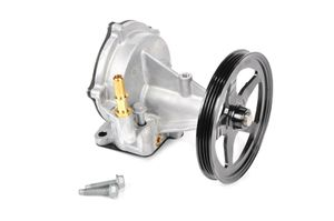 2014-2018 Gmc Sierra Chevrolet Silverado Vacuum Pump for Sale in Carrollton, TX