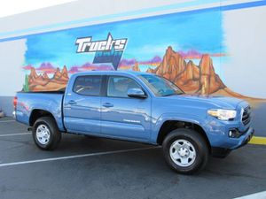 2019 Toyota Tacoma 2WD for Sale in Mesa, AZ